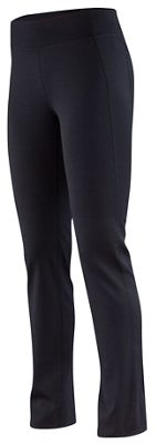 Ibex Women's Dolce Pant