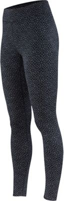 Ibex Women's Juliet Legging