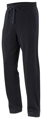 Ibex Men's Northwest Aggressive Lounging Pant