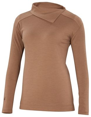 Ibex Women's Northwest Victoria Top