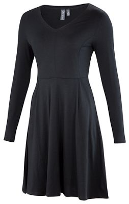 Ibex Women's Shae Dress