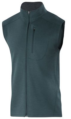 Ibex Men's Shak Vest