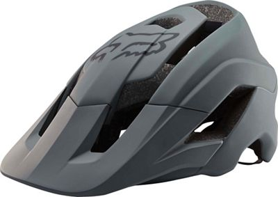 Fox Men's Metah Helmet