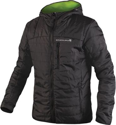 Endura Women's FlipJak Reversible Jacket