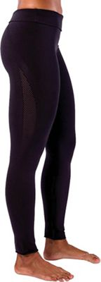 Zensah Women's Firm and Fit Tights