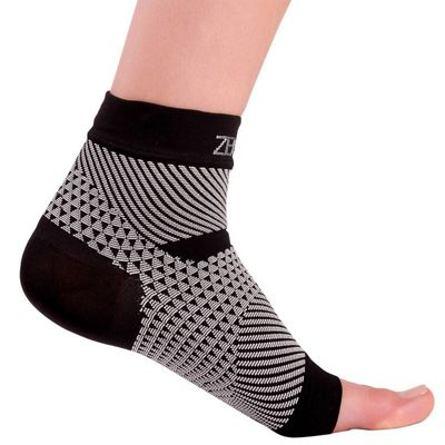 Zensah Plantar Fasciitis Sleeve - Single