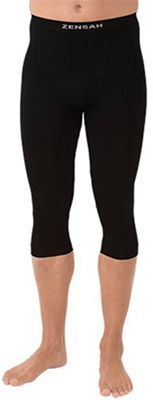 Zensah The Recovery Capri