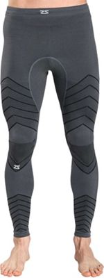 Zensah Men's Tech Tight