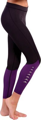 Zensah Women's XT Compression Tight