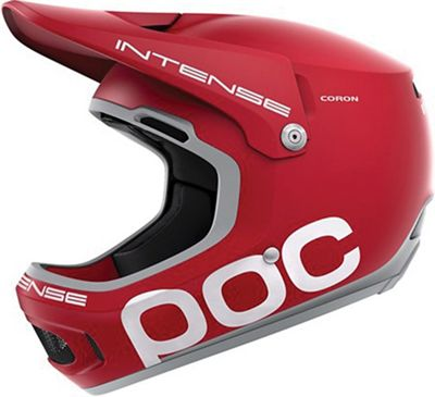 POC Sports Coron IT Edition Helmet
