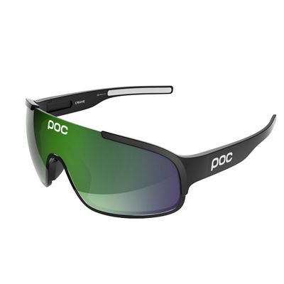 POC Sports Crave Sunglasses
