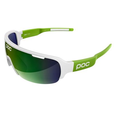 POC Sports DO Half Blade Sunglasses