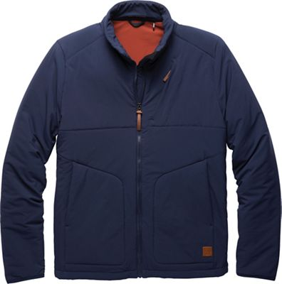 Toad & Co Men's Aerium Jacket