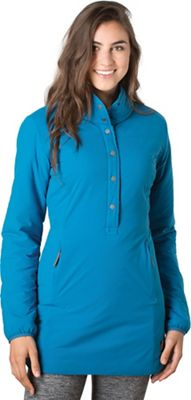 Toad & Co. Women's Aerium Pullover