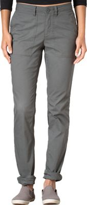 Toad & Co. Women's Bristlecone Straight Leg Pant