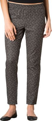 Toad & Co. Women's Carina Pant
