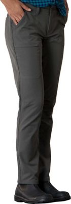 Toad & Co. Women's Cassi Pant