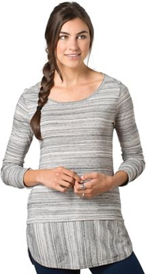 Toad & Co. Women's Imogene Tunic