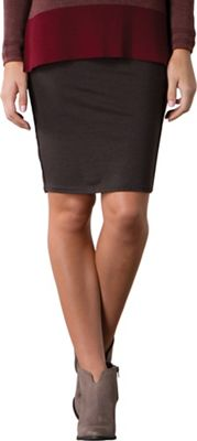 Toad & Co. Women's Middleton Skirt
