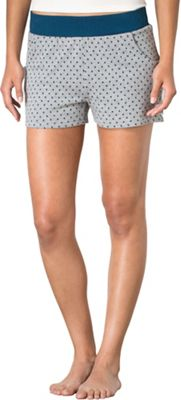 Toad & Co. Women's Profundo Sleep Short