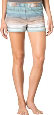 Toad & Co. Women's Shuteye Boxer