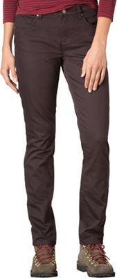 Toad & Co. Women's Silvie Straight Leg Jean