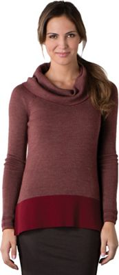 Toad & Co. Women's Uptown Sweater