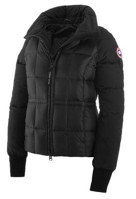 Canada Goose Women's Bayfield Jacket