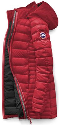 Canada Goose Women's Brookvale Coat
