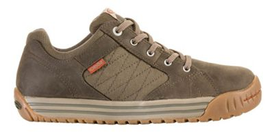 Oboz Men's Mendenhall Shoe