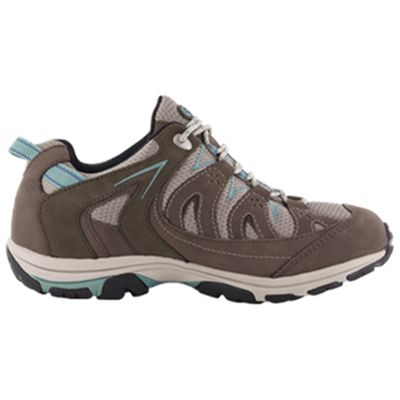 Oboz Women's Mystic Low BDry Shoe