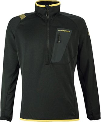 La Sportiva Men's Enterprise Pullover