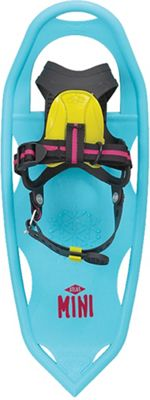 Atlas Mini Girl's 17 Snowshoe