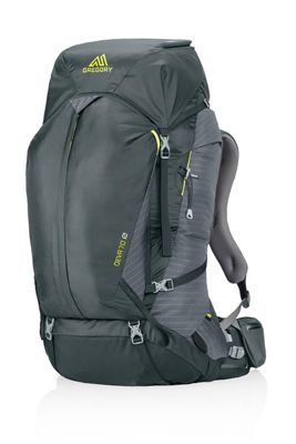 Gregory Women's Deva 70L Goal Zero Pack
