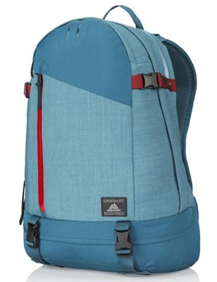 Gregory Muir Backpack