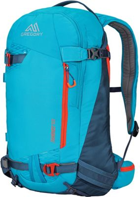 Gregory Targhee 26L Pack