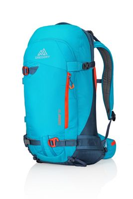 Gregory Targhee 32L Pack