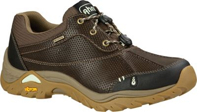 Ahnu Women's Calaveras Waterproof Shoe
