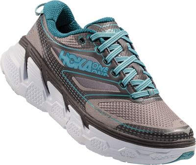 Hoka One One Women's Conquest 3 Shoe