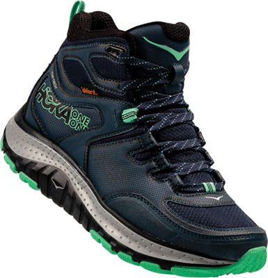 Hoka One One Women's Tor Tech Mid Waterproof Boot