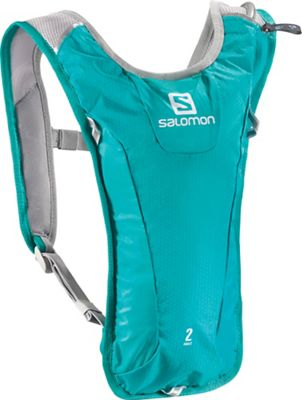 Salomon Agile 2 Set Pack