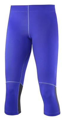 Salomon Women's Agile 3/4 Tight