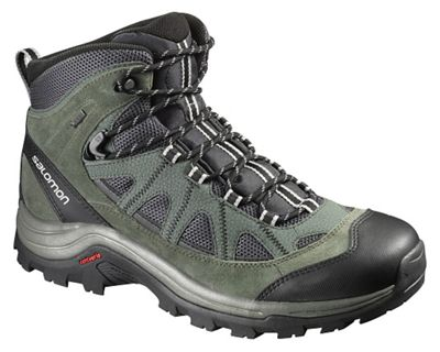 Salomon Men's Authentic LTR GTX Boot