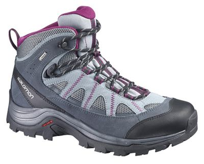 Salomon Women's Authentic LTR GTX Boot
