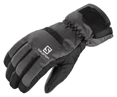 Salomon Men's Cruise Glove