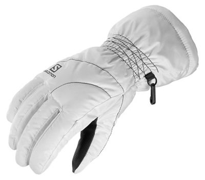 Salomon Women's Cruise Glove
