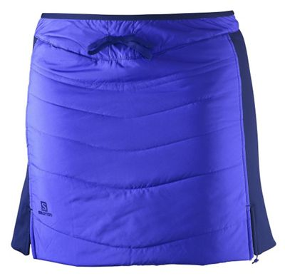 Salomon Women's Drifter Mid Skirt