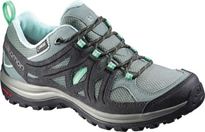 Salomon Women's Ellipse 2 GTX Shoe