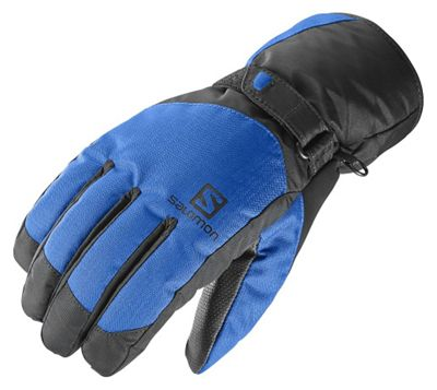 Salomon Men's Force Dry Glove