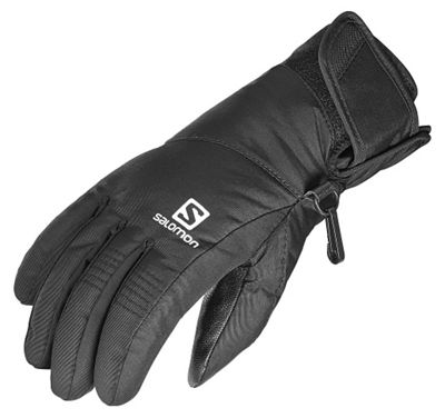Salomon Juniors' Odyssey GTX Glove